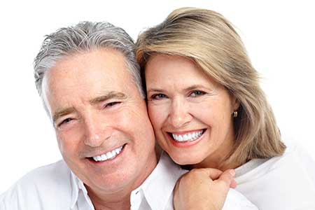 Periodontal Surgery in Pleasant Hill