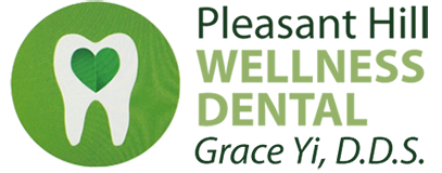 Dentist in Pleasant Hill